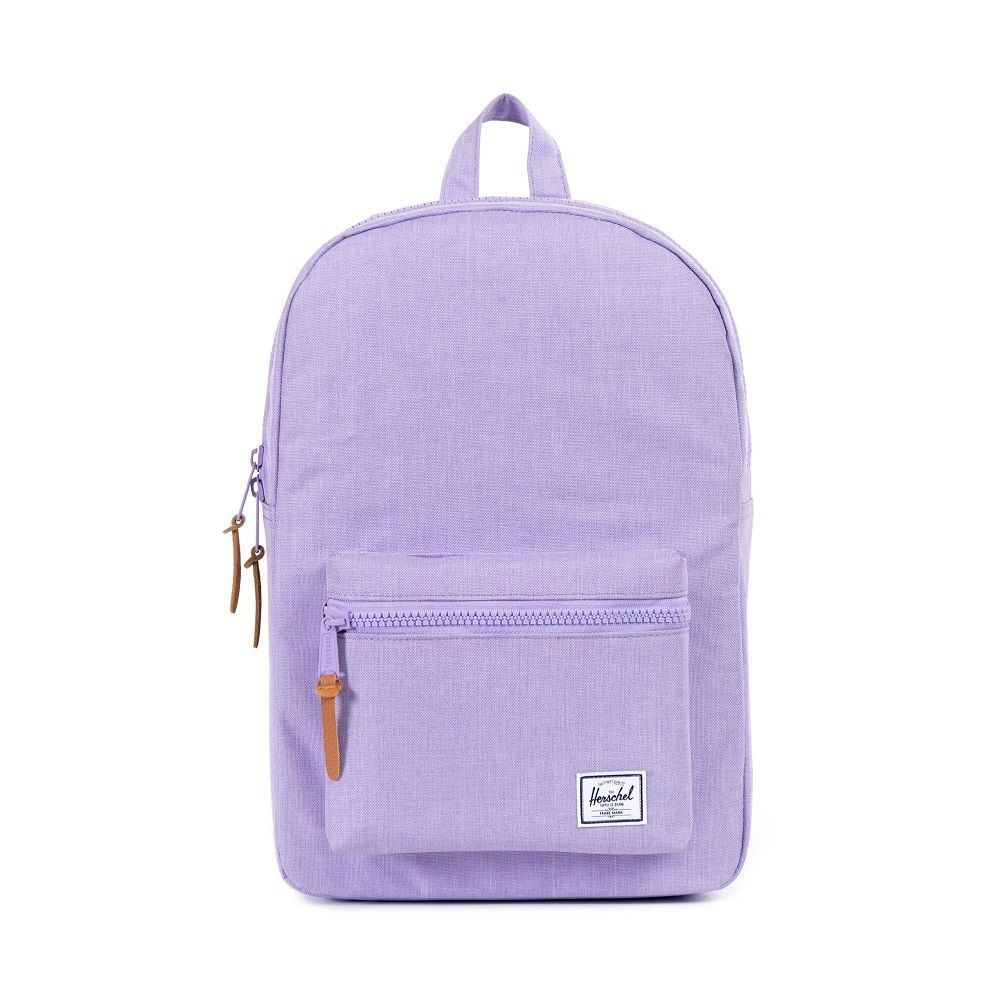 8a208d042f2 Herschel Supply Co. Settlement Mid-Sized Backpack - Electric Lilac  2015   backtoschool  style