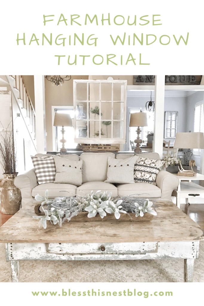 @bless this nest color ideas furniture design color coastal farmhouse  living room ideas furniture design