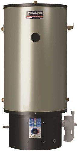 Polaris High Efficiency 50 Gallon 130k Btu Propane Water Heater Gas Water Heater Natural Gas Water Heater Water Heater