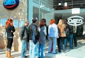 Spiegel: Ψευδαίσθηση ευημερίας έφερε το ευρώ στην Ελλάδα – η κρίση χτύπησε τη μεσαία τάξη - ERT Open