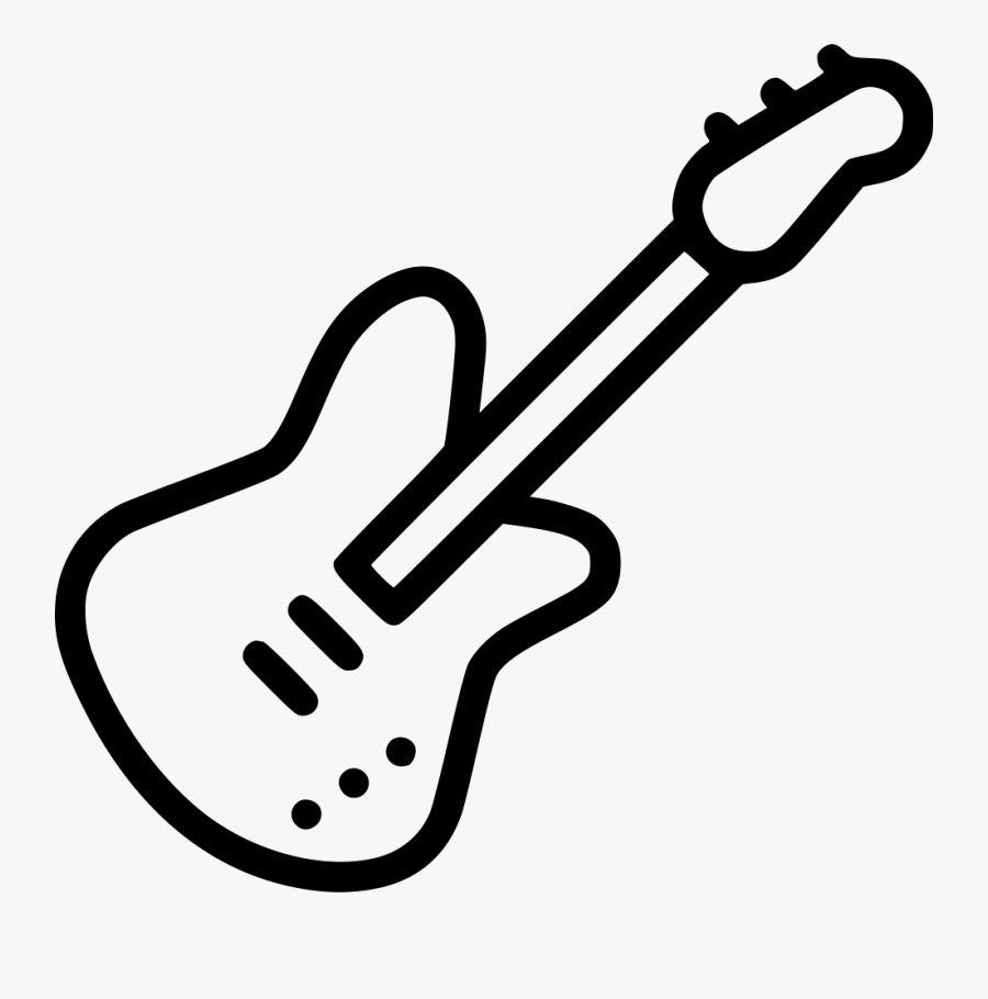 Bass Guitar Clipart Images Guitar Clipart Clip Art Bass Guitar