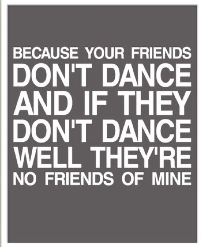The Safety Dance Men Without Hats Safety Dance Dance Poster