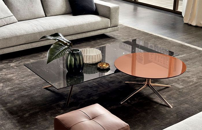 Modern Coffee Table Ideas Designs And Trends Coffee Table Design Coffee Table Coffee Table Design Modern