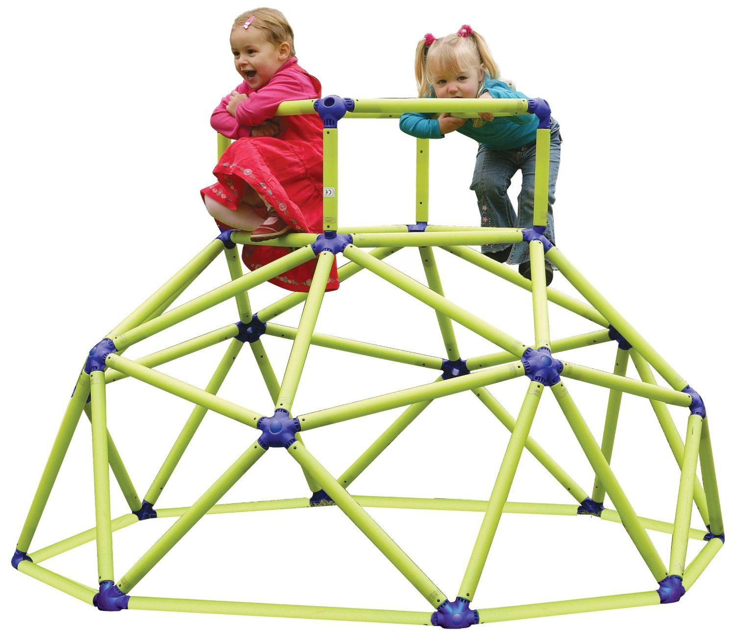 Outdoor Climbing Outdoor Ideas For Infants Toddlers Pinterest