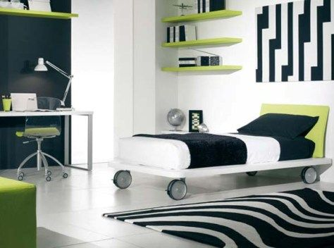 ikea kids bedroom furniture