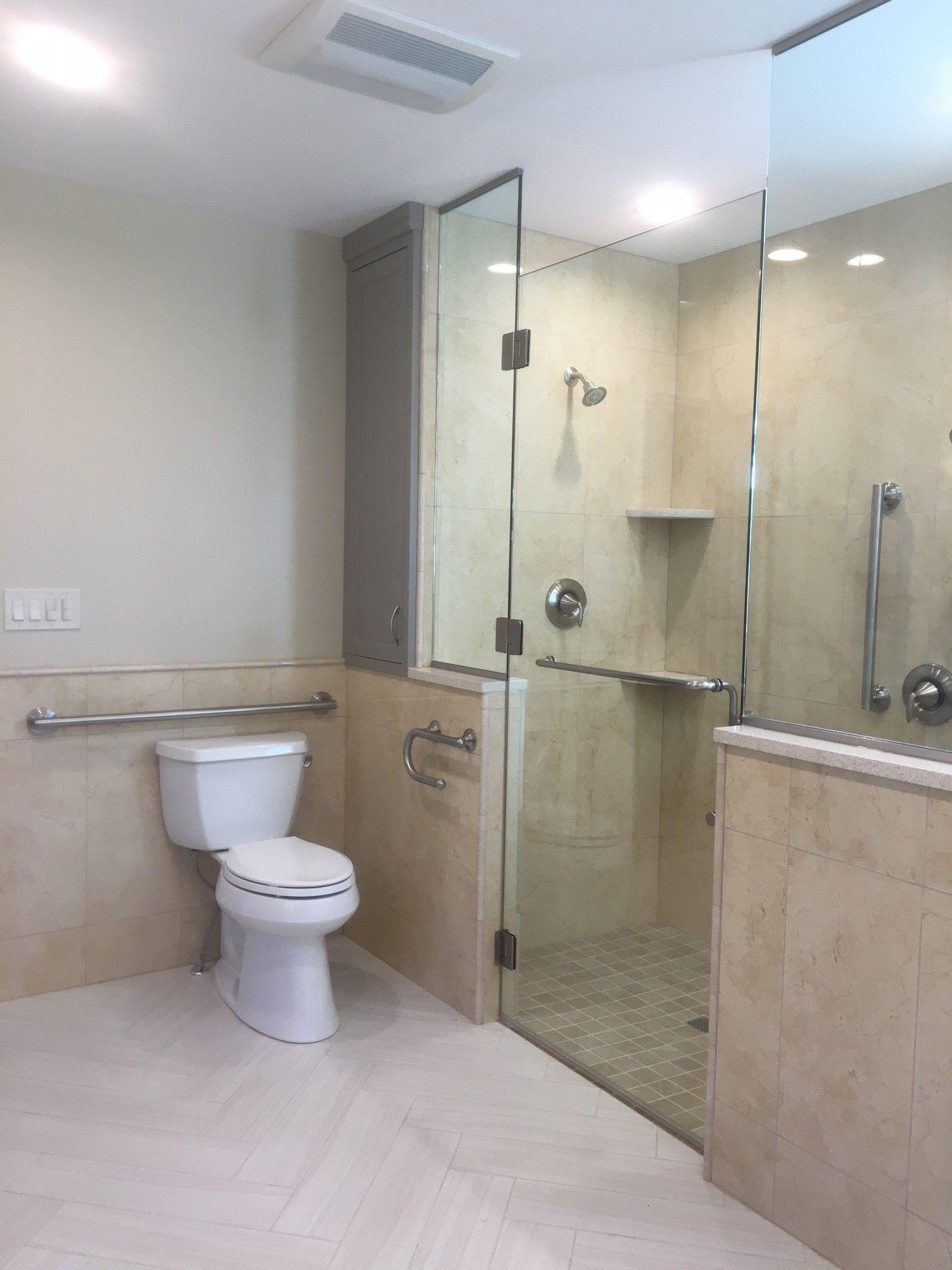 Marvelous Pin On Baths Download Free Architecture Designs Scobabritishbridgeorg