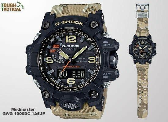 5bb992f34 g shock mudmaster | Style | Reloj casio, Casio g-shock y Reloj
