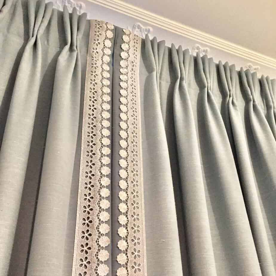 Top 6 Modern Curtains 2020 Unique Options Of The Best Curtain Design 2020 17 In 2020 Modern Curtains Curtain Design Modern Cool Curtains