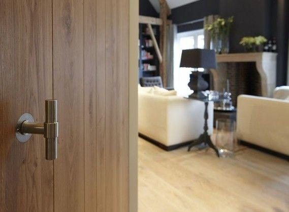 Piet Boon Deuren : Piet boon deuren woonstijl deuren deuren