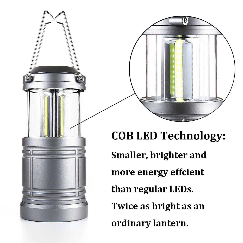 Pcs Tactical Lantern Light Collapsible Military Tac Light Lantern Lantern   ab3e2d