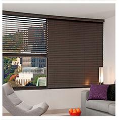 PERSIANA HORIZONTAL PVC 1.2 X 1.4 IMAD OSC en http://www.homedepot.com.mx/