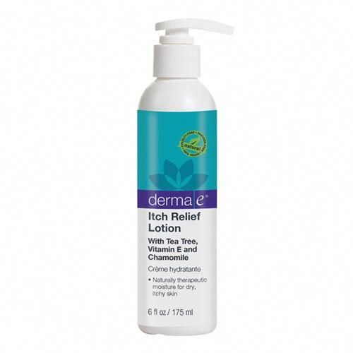 Itch Relief Lotion 6oz Itchrelief Itch Relief Lotion Moisturizer