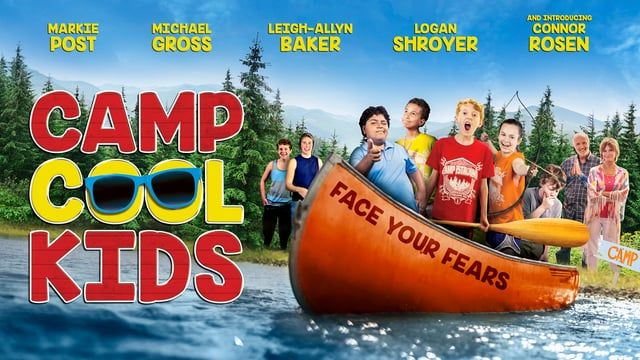 Great Film And Fun For The Whole Family With Images Cool Kids