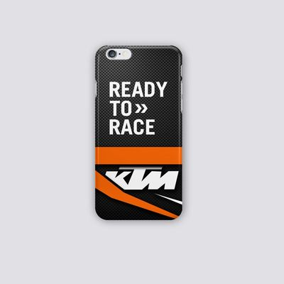 Ktm Ready To Race Iphone Case Cover Snap Phone Case Cover Case Iphone Case Covers