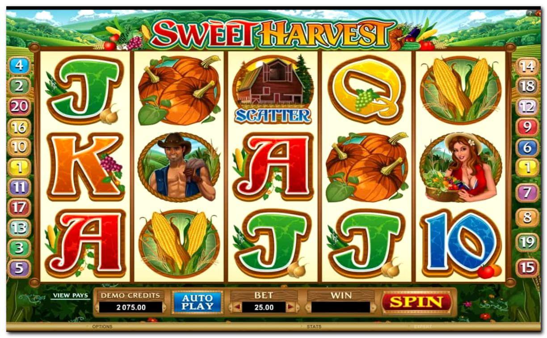 €400 Free Casino Tournament at Omni Slots Casino Casino
