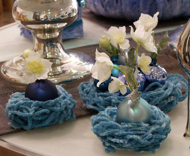 marion schmids herbstgestecke pinterest weihnachten. Black Bedroom Furniture Sets. Home Design Ideas