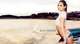 Stunning model kate upton hd wallpapers free download at stunning model kate upton hd wallpapers free download at hdwallpapersz voltagebd Images