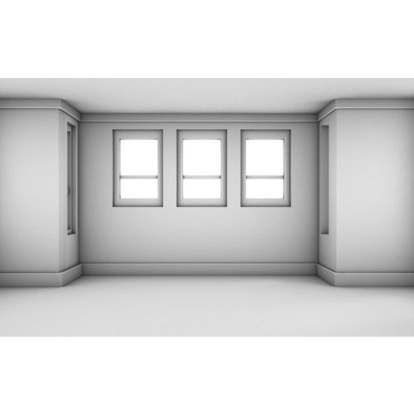 room background ❤ liked on Polyvore featuring rooms