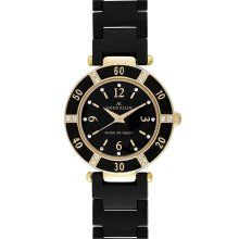 NEED a black watch.. love this one.. and so affordable
