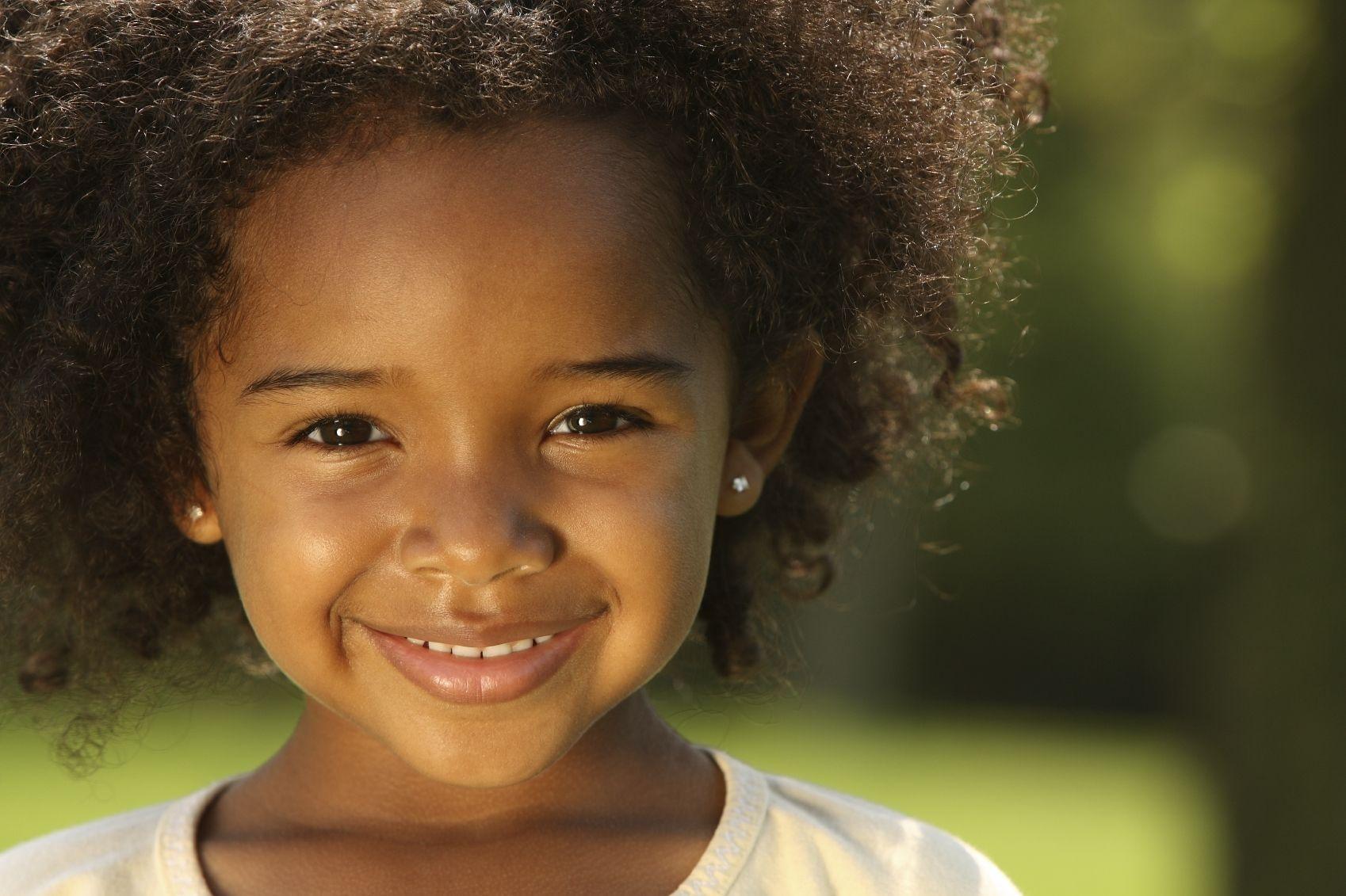 Black Children Hairstyles 2 Jpg 1698 215 1131 Things To