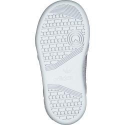 Photo of Adidas Sneaker Continental 80 El I Weiß Jungen adidas