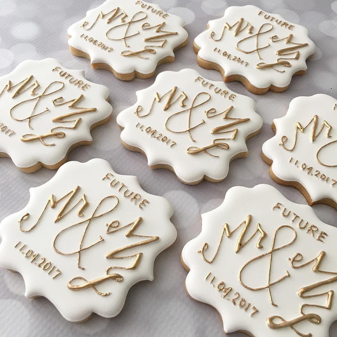 wedding favors love! Cookie wedding favors, Wedding