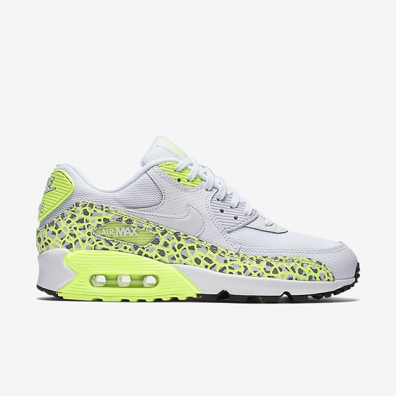 Nike Air Max 90 Premium | Shoes! Shoes! Shoes! in 2019