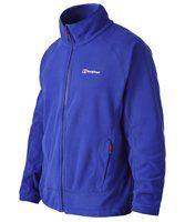 Berghaus Prism Jacket
