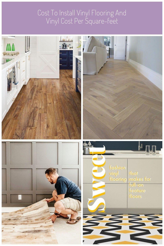 Vinyl flooring at Search resultsVinyl flooring