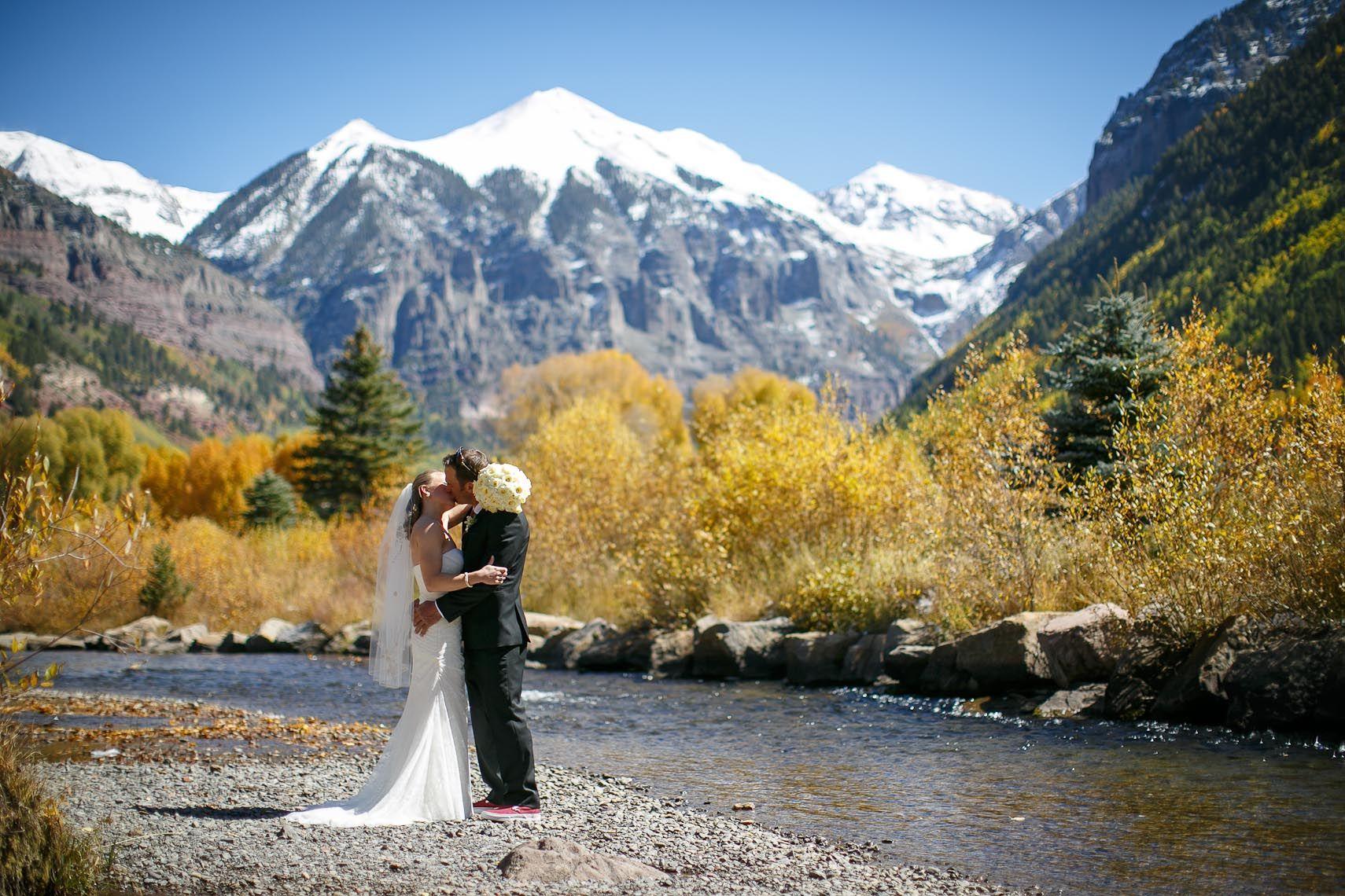 Colorado Wedding Photojournalists At Telluride Town Park And Sheridan Opera House 011 Jpg 1710