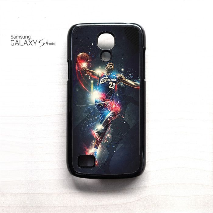 lebron dunking apple logo case. lebron james wallpaper for iphone 5 phone case samsung galaxy mini s3/4/5 | products pinterest samsung, and dunking apple logo l