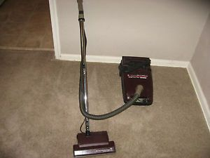 Hoover Futura Canister Vacuum Cleaner Canister Vacuum Cleaner Vacuum Cleaner Canister Vacuum