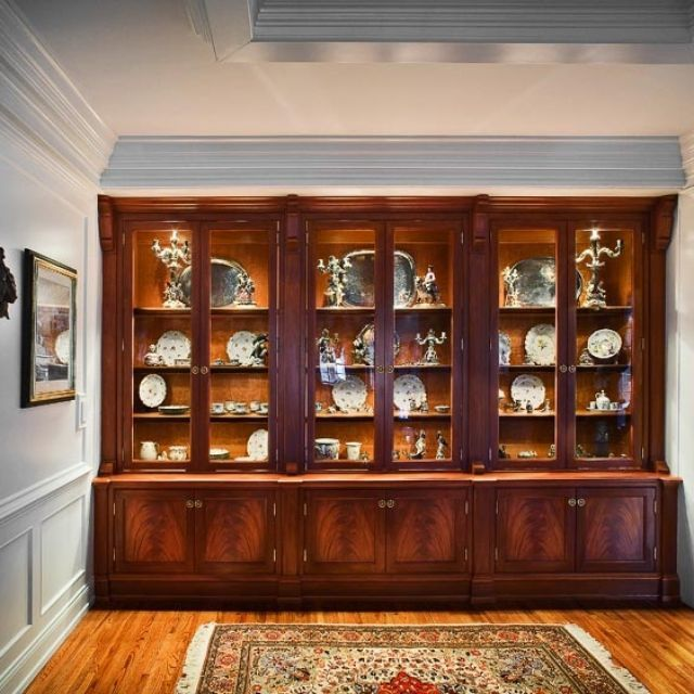 Love This From CustomMade · Curio CabinetsChina ...