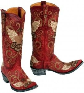 Best cowboy boots, Cowboy boots and Cowboys on Pinterest