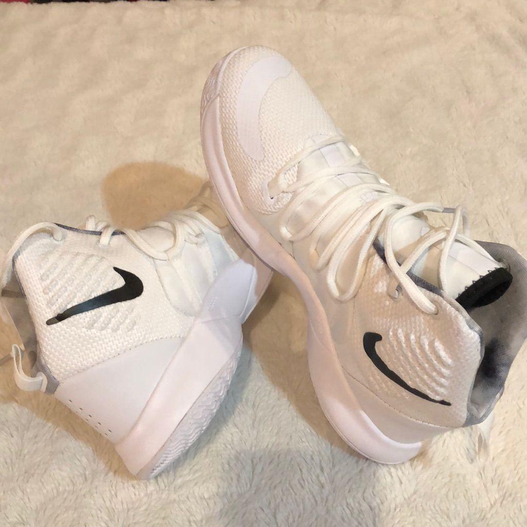 Nike Shoes   Nike Basketball Shoes