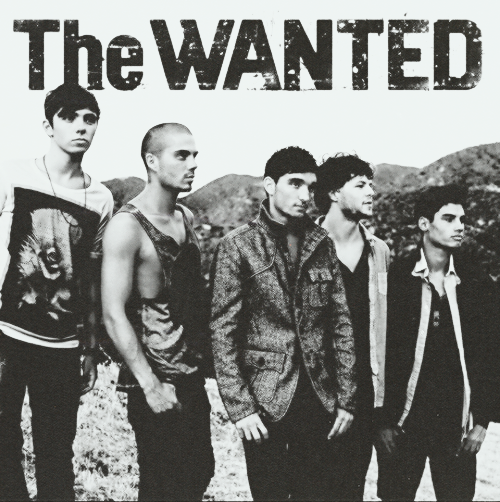 Nathan Sykes Max George Tom Parker Jay Mcguiness Siva Kaneswaran The Wanted Forever Single Pop Songs Songs