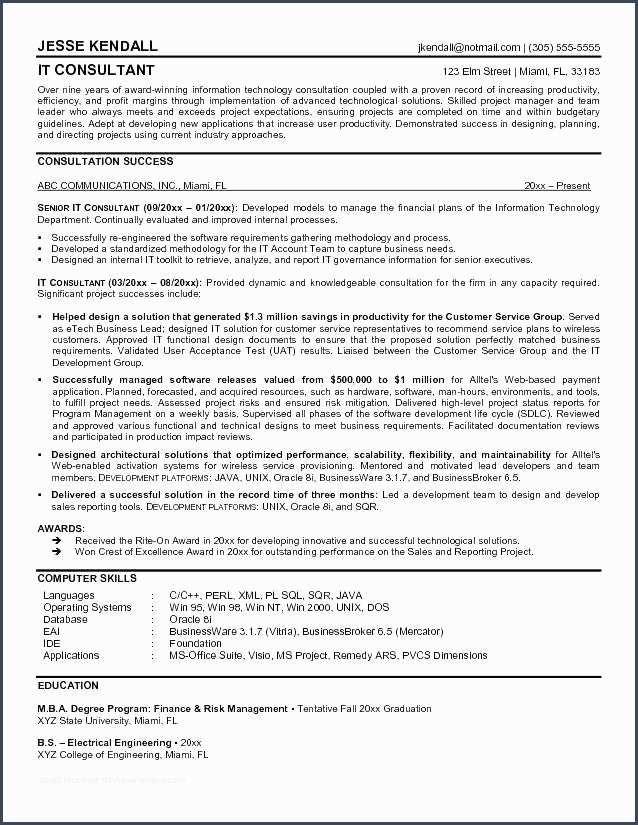 reference100 embedded resume sales engineer