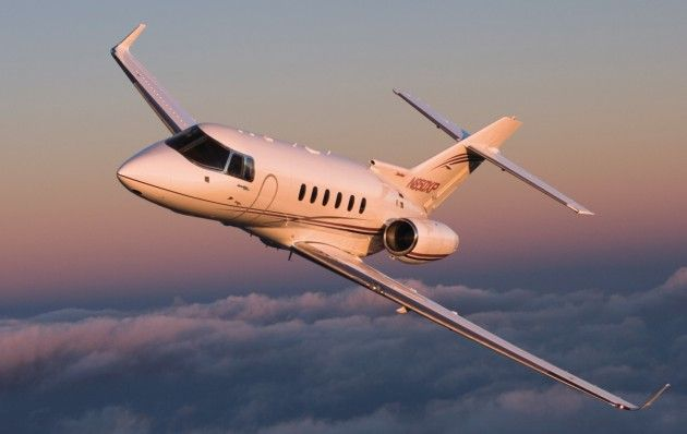 Jetoptions Network Of Aircraft Available For Charter Increases With Gulfstream G150 Learjet 60 Learjet 75 Hawker 850xp Hawker 8 Private Jet Aircraft Hawker