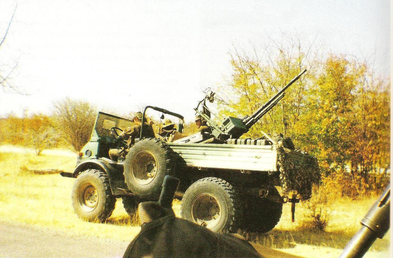 Pin on Rhodesian War