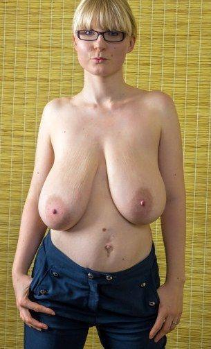 Ttypeafterburner Fantastic Tits