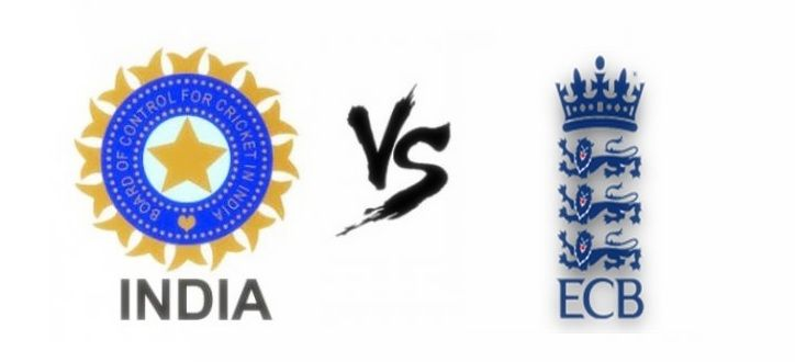 ind v eng t20 logo, ind v eng t20 match | Tours of england, India tour, Live cricket streaming
