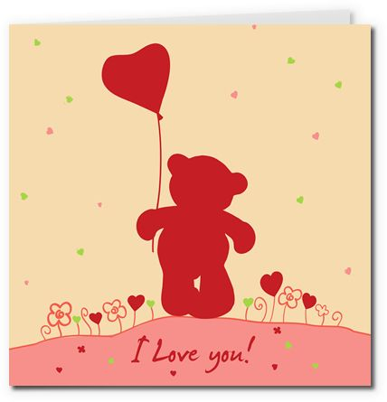 Free Printable Valentine Cards Valentines Day Card Templates Printable Valentines Cards Valentines Cards