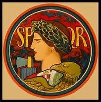 Ancient Roman Motifs - Bing images