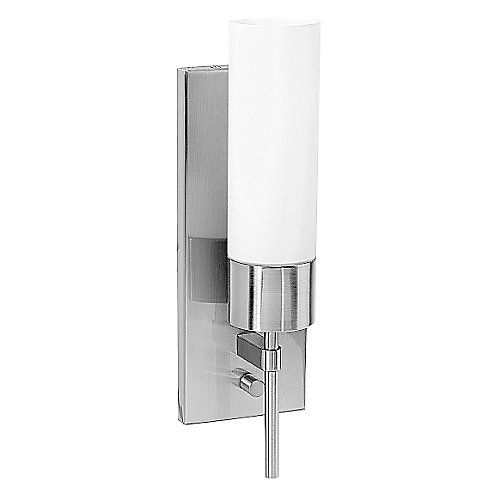 Attirant Aqueous Wall Sconce With On/Off Switch By Access Lighting At Lumens.com