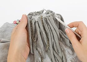 Pon tu ropa a la moda :lodijoella