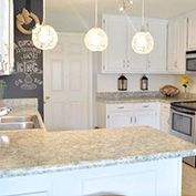 Good Giani Granite Paint   Turn Your Laminate Countertop Into Granite By  Painting It. Only ~