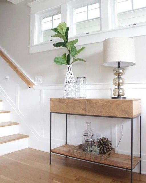 Photo of Industrial Storage Console
