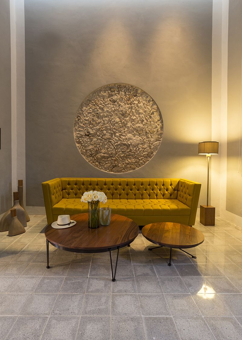 Modern Wall Art That Will Transform Your Home Stone Walls