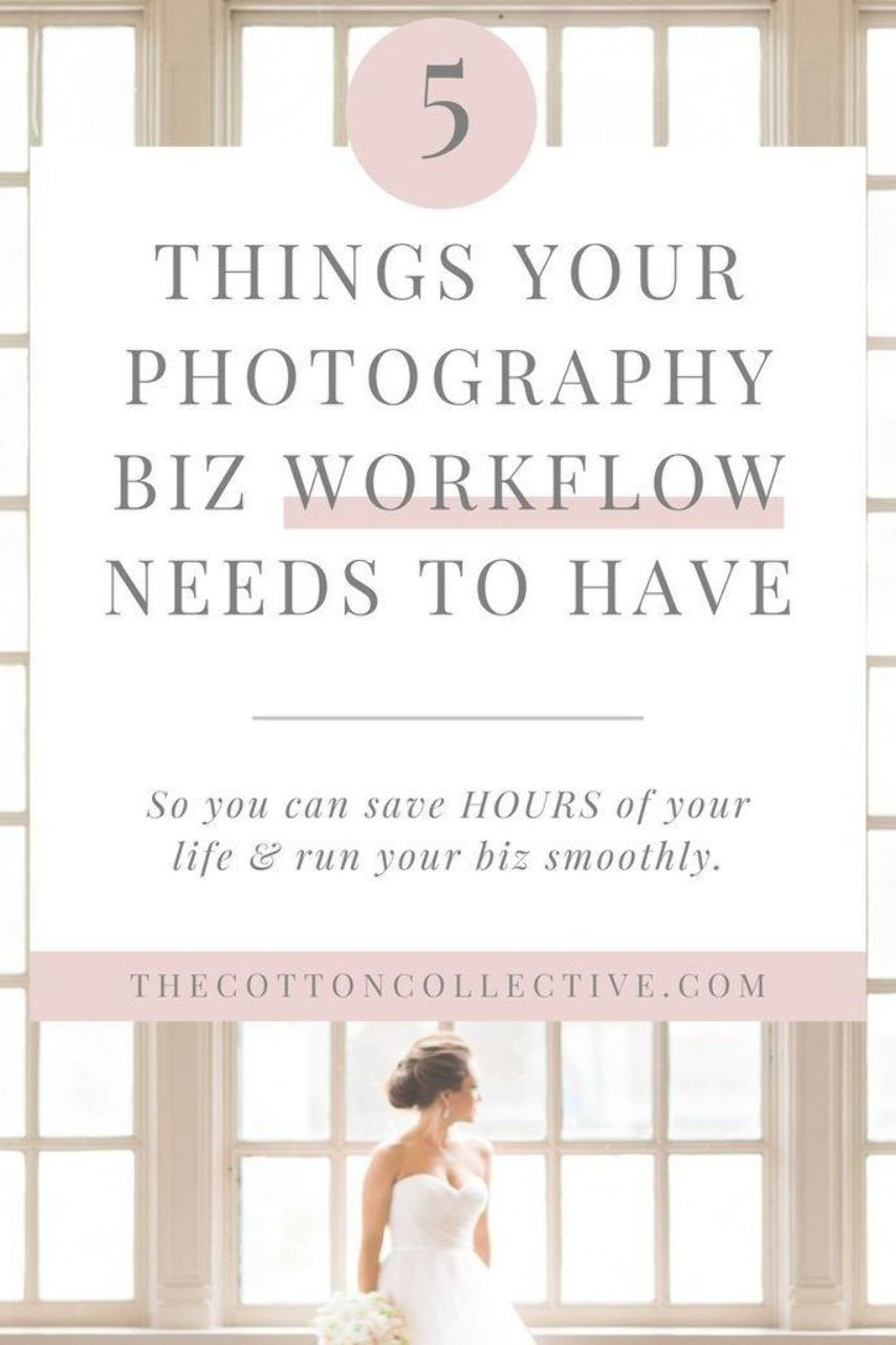 What To Include In Your Photography Business Workflow For Organization Wedding Photography Photography Buisness Wedding Photography Tips Photography Business