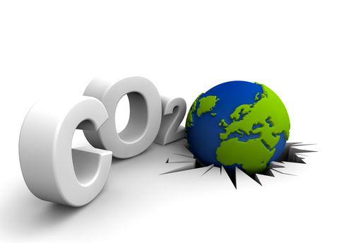 AB, 2030'a kadar %40 karbon azaltımı, %27 yenilenebilir enerji hedefi istiyor